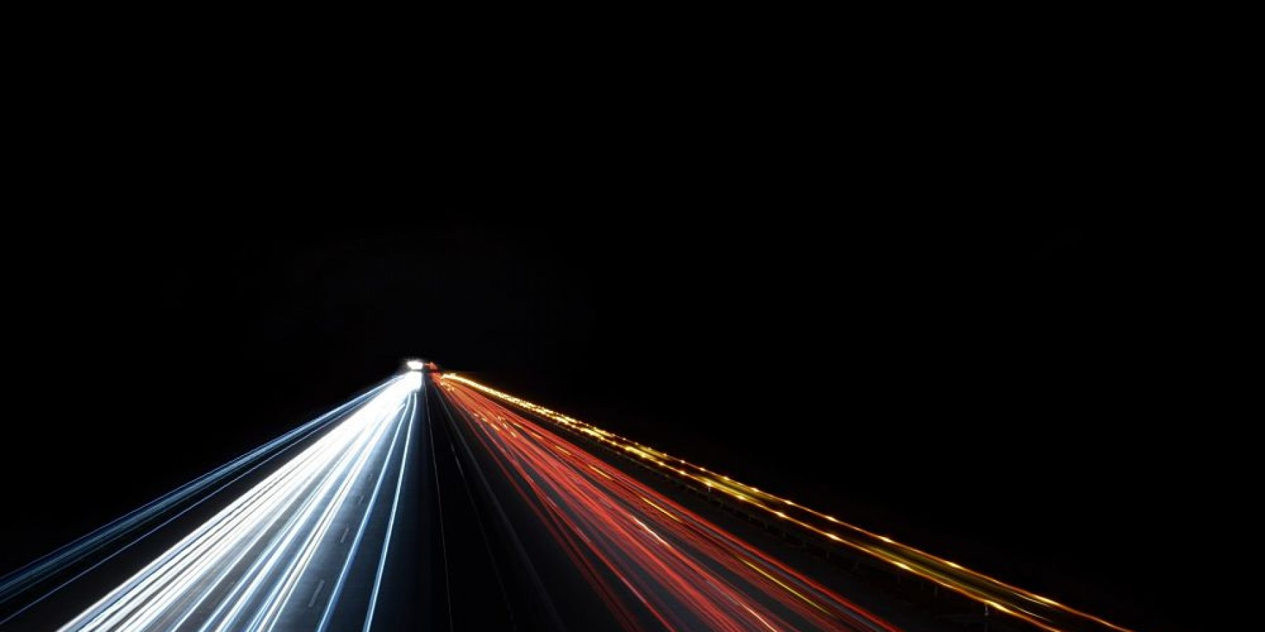 3 formas de etiquetar URL's para reducir el tráfico directo en Google Analytics