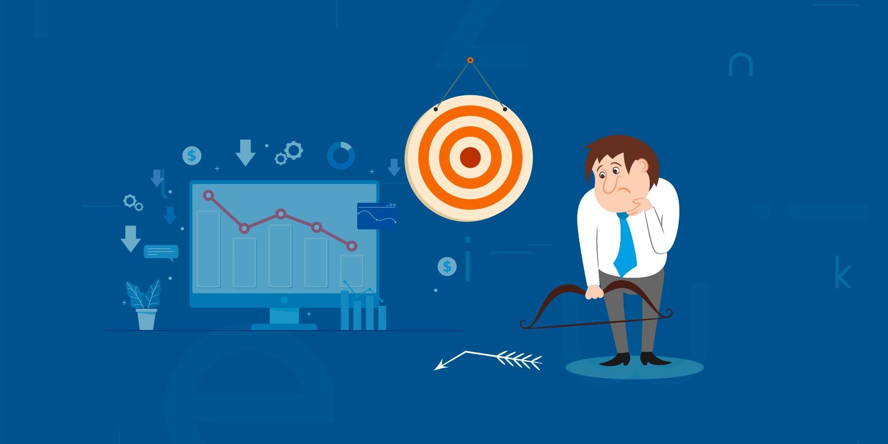 5 Señales de que perderás dinero con una agencia de Marketing Digital