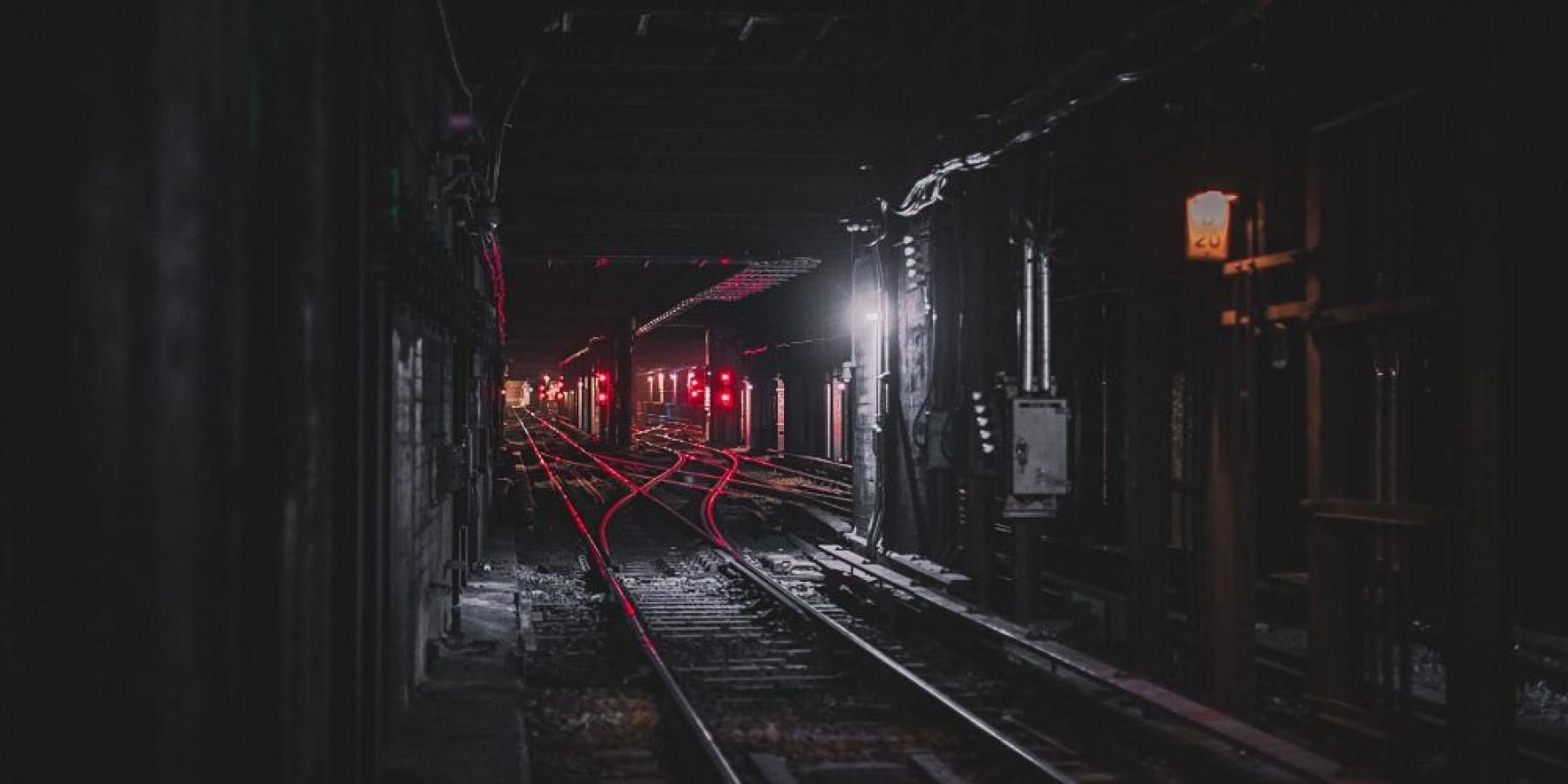 Dark Traffic en 2020: Cómo evitarlo con el etiquetado de URL's