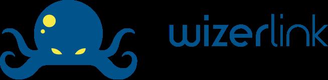 Logo Wizerlink